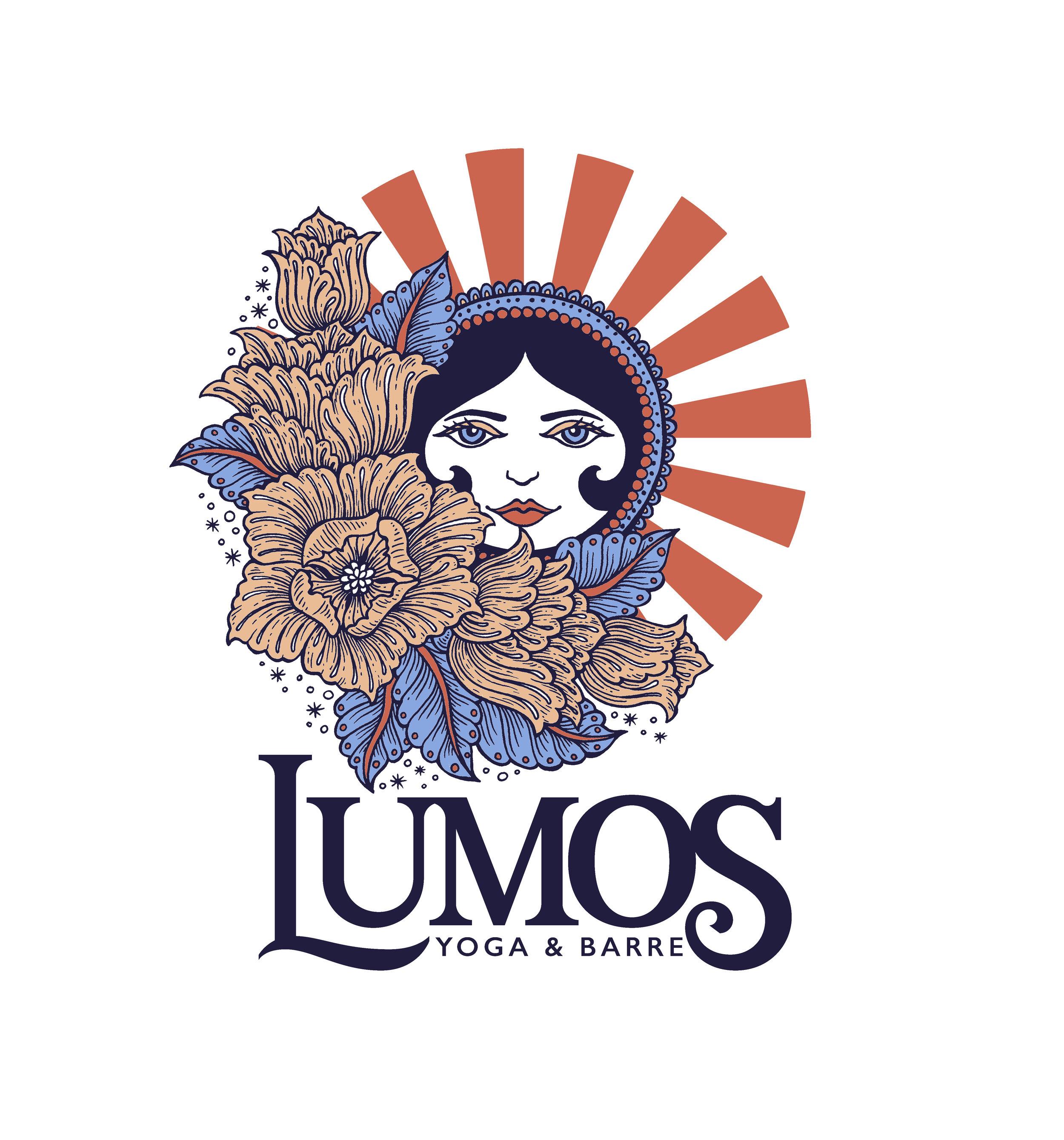 Lumos-v2.jpg