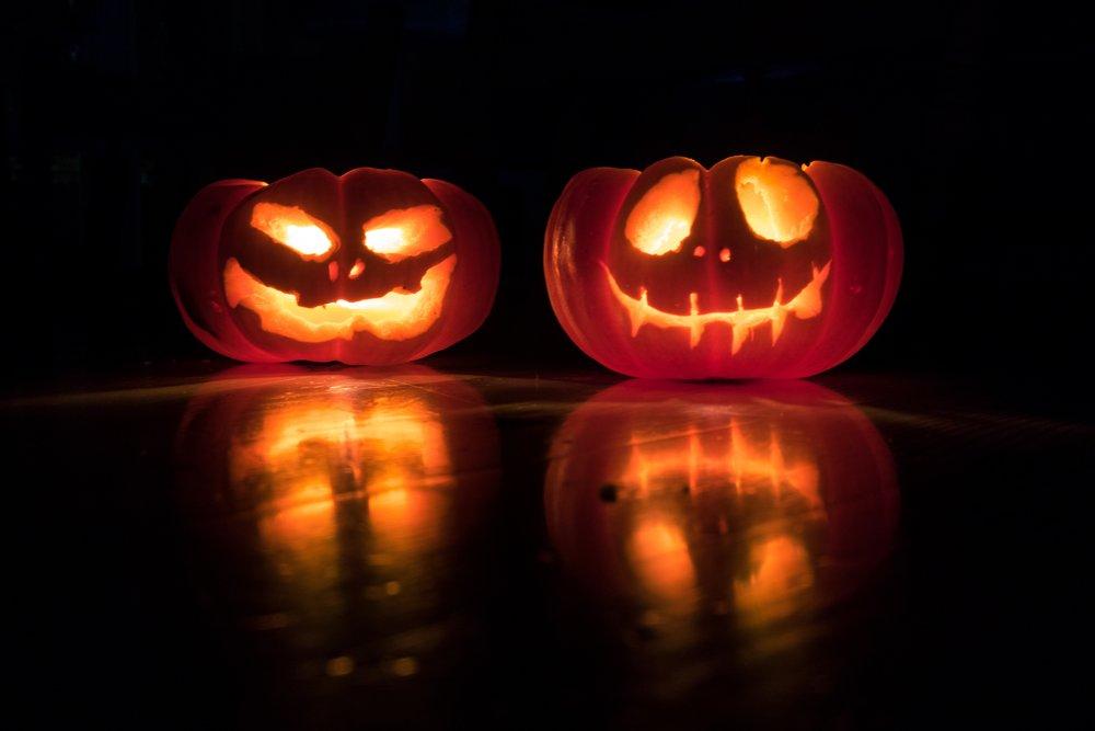 jack+o+lanterns.jpg
