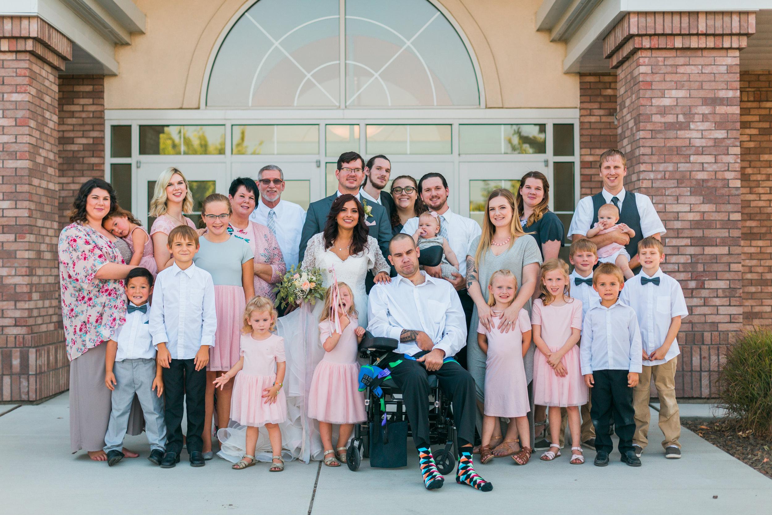 R+L-Family3-5.jpg