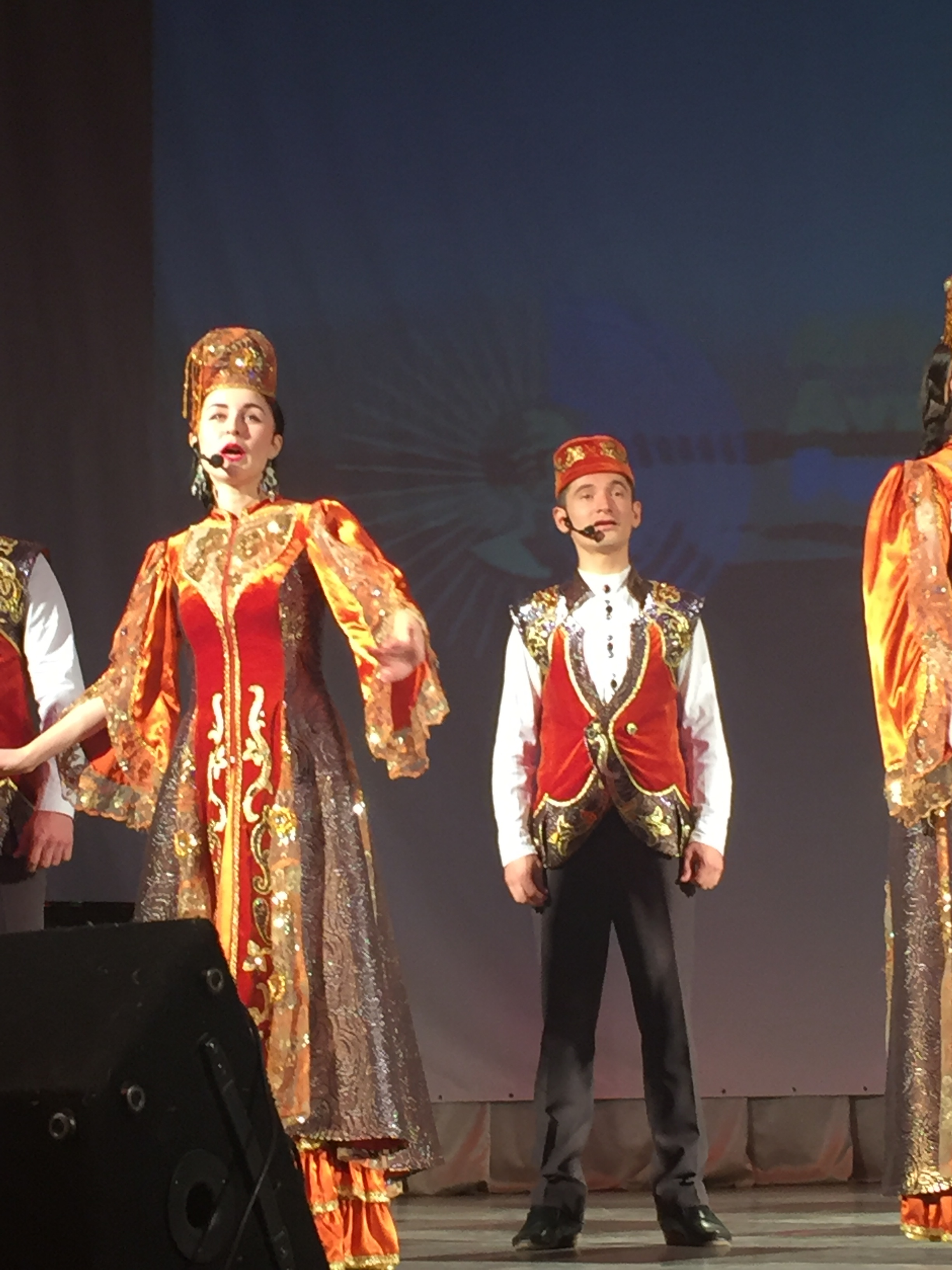 KAZAN Traditional costumes.JPG