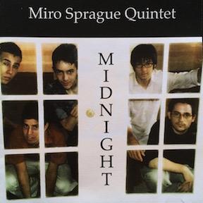Miro Sprague Quintet.JPG