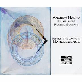 Andrew Hadro.jpg
