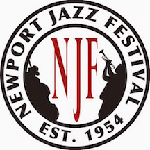 Berklee Global jazz Institute at Newport Workshop teacher 2018