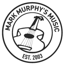 Piano and bass teacher at Mark Murphy's music 2018-present