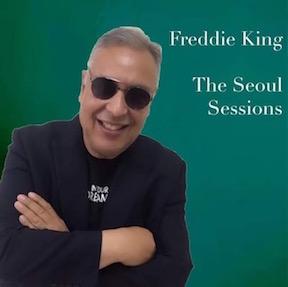 Freddie King_Seoul Sessions.jpg