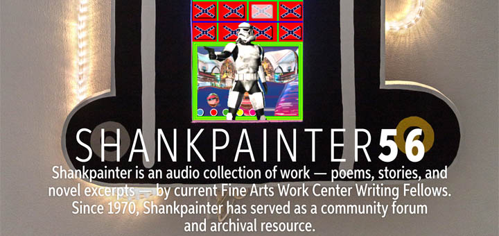 Shankpainter_hero.jpg