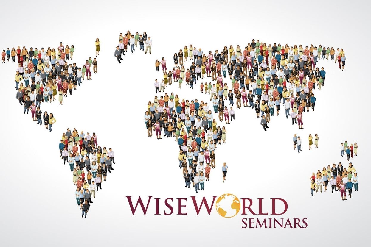 WWS ET Homepage.jpg