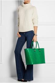 Frame Denim | Le High Flare high-rise jeans | NET-A-PORTER