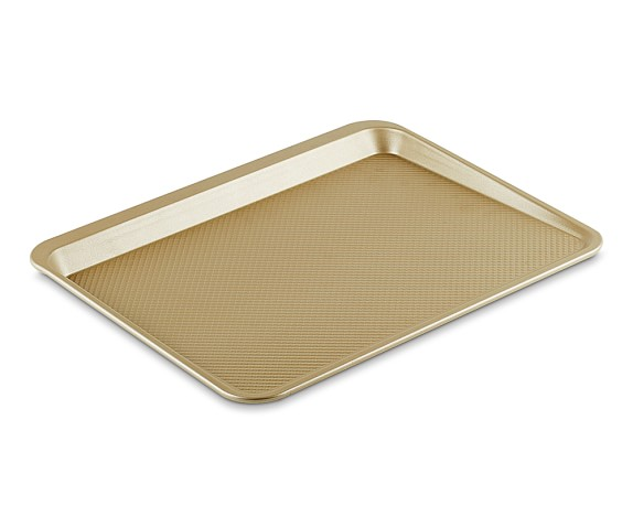 Goldtouch Cookie Tray | Williams-Sonoma