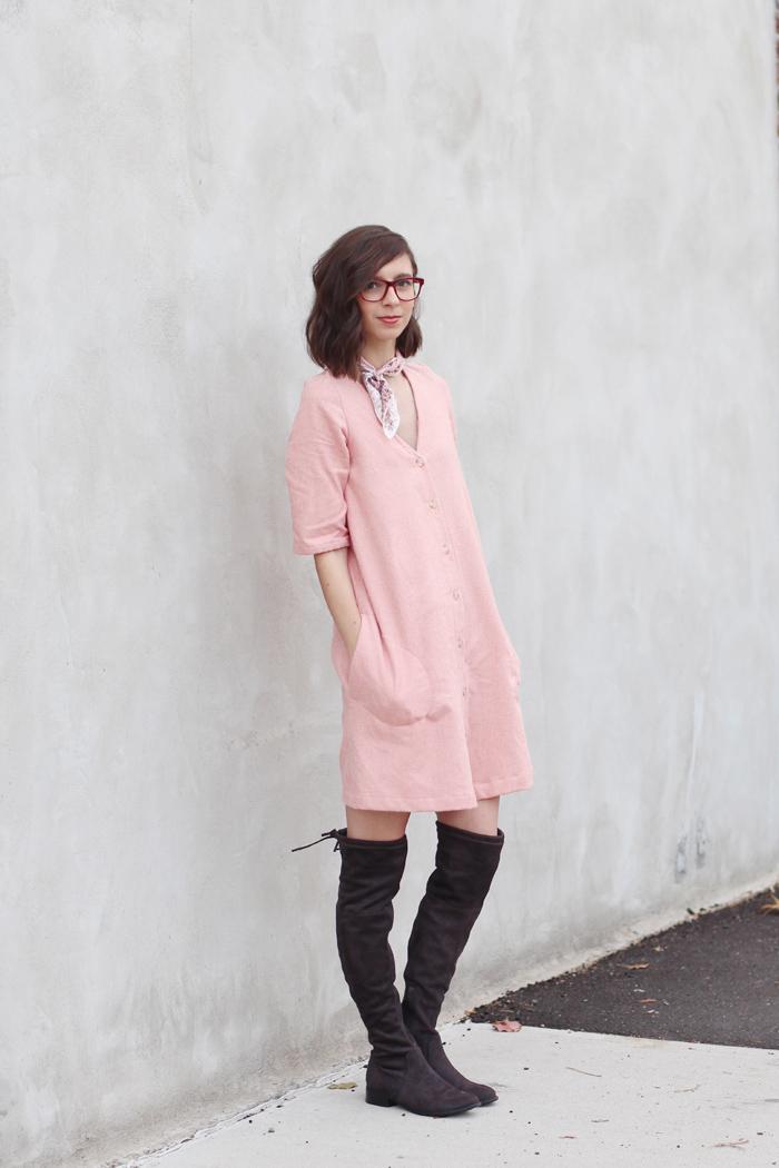 pinkdarlingranges1.jpg