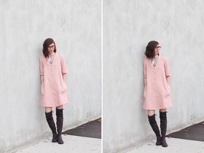 pinkdarlingranges2.jpg