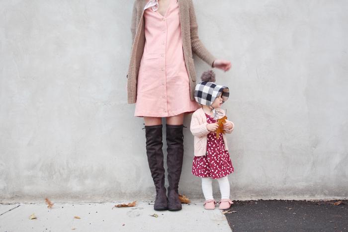 pinkdarlingranges3.jpg
