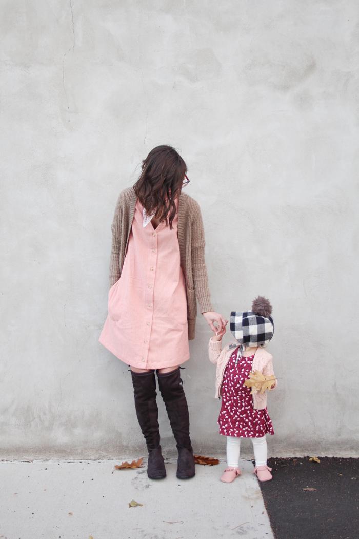 pinkdarlingranges4.jpg
