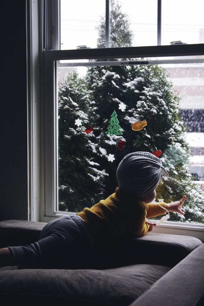 christmas174.jpg