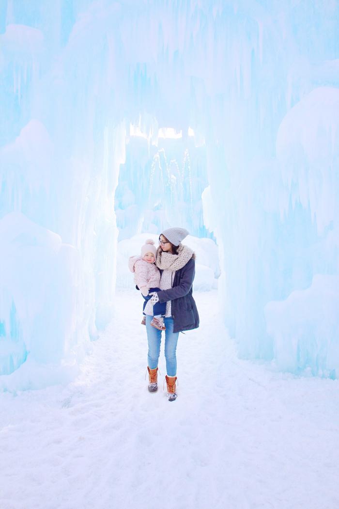 icecastles20181.jpg