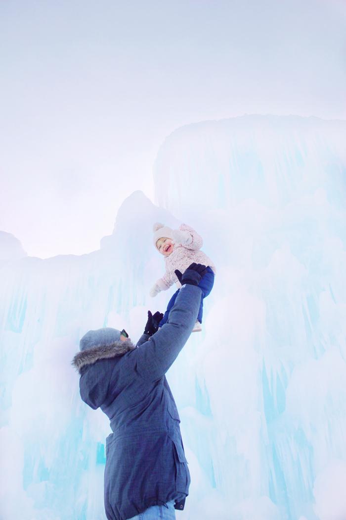 icecastles20185.jpg