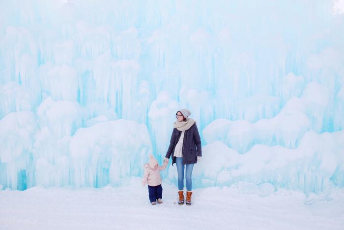 icecastles20189.jpg