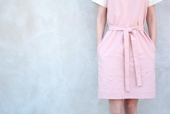 pinkriver6.jpg