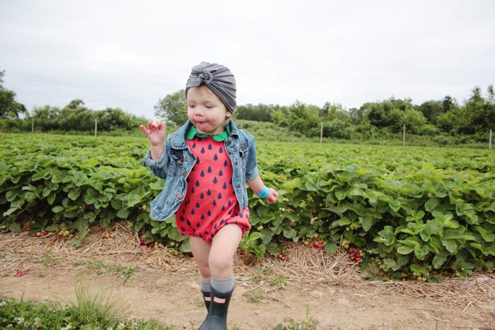 strawberries5.jpg