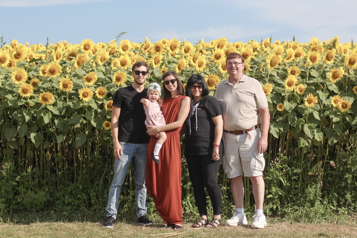 2018sunflowers3.jpg