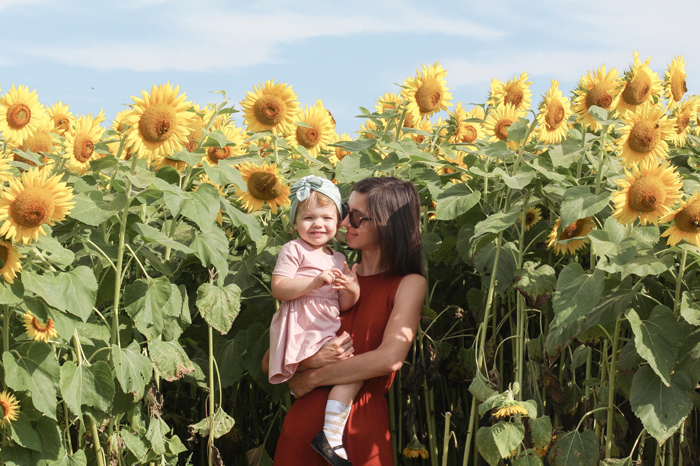 2018sunflowers8.jpg