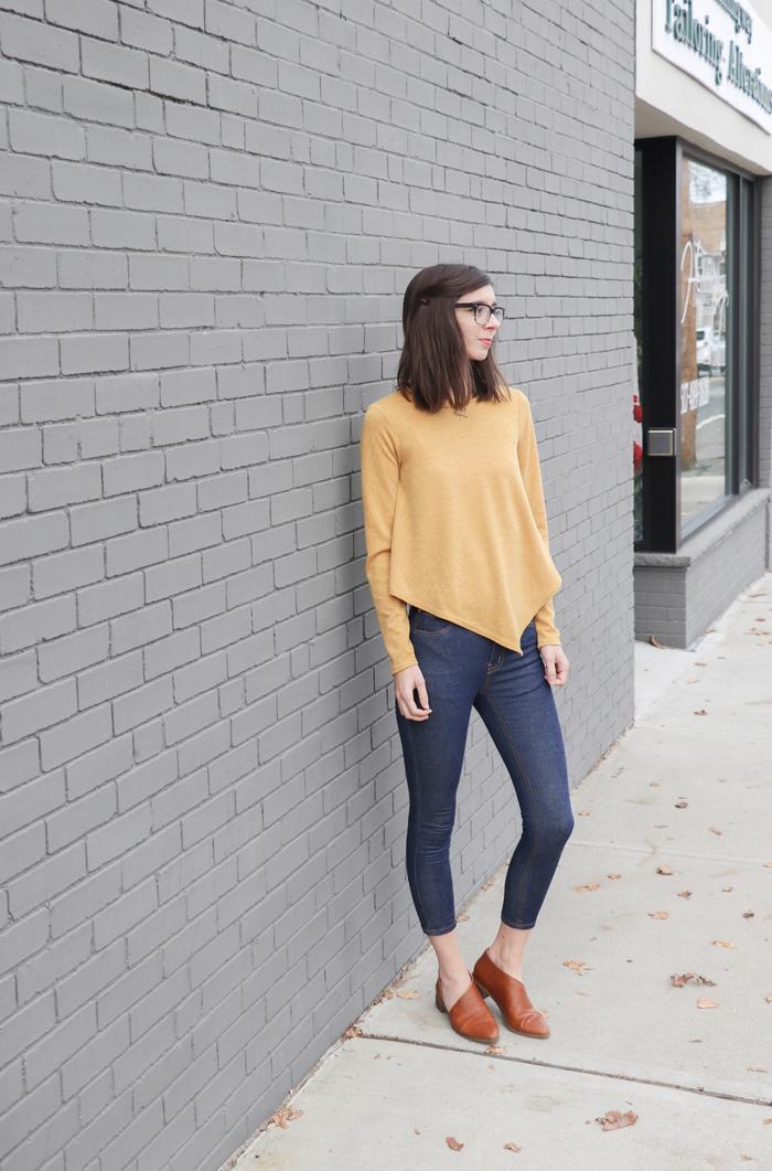 yellowfloreat1.jpg