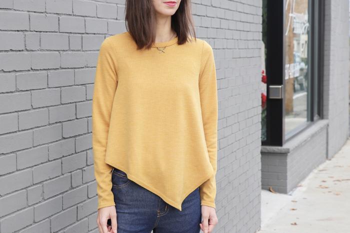 yellowfloreat2.jpg