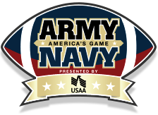 army-navy-logo.png