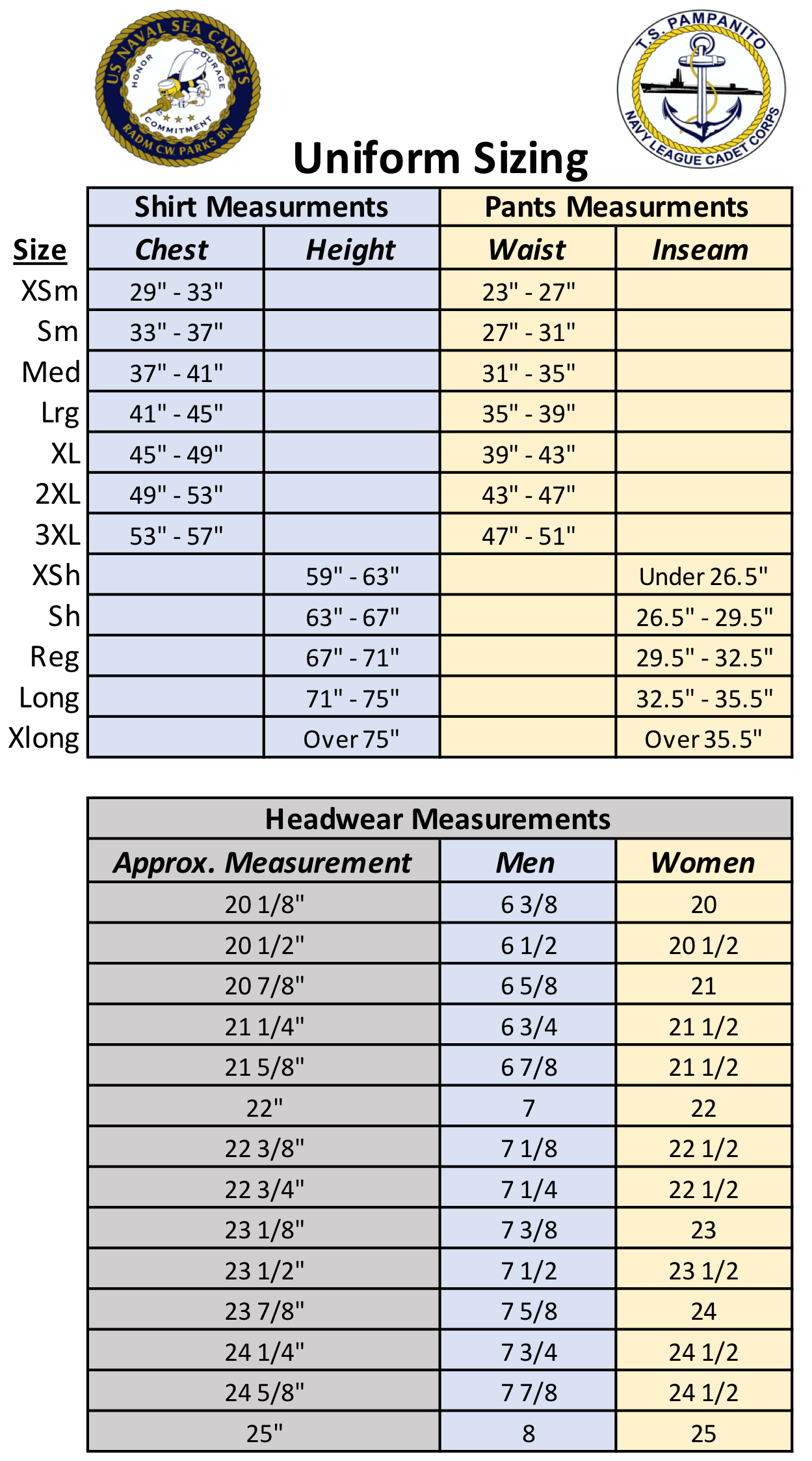 Uniform Sizing Chart.png