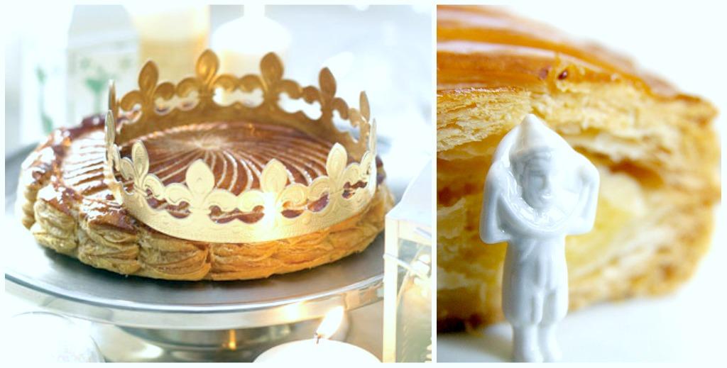 french-king-cake-galette1.jpg