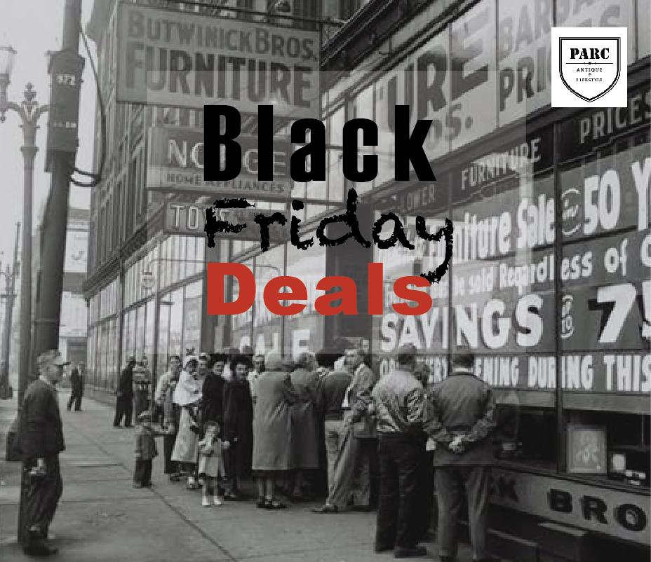 #blackfriday #deals #parc #古道具公園 #xmasgift #antiqueonlineshop #antique