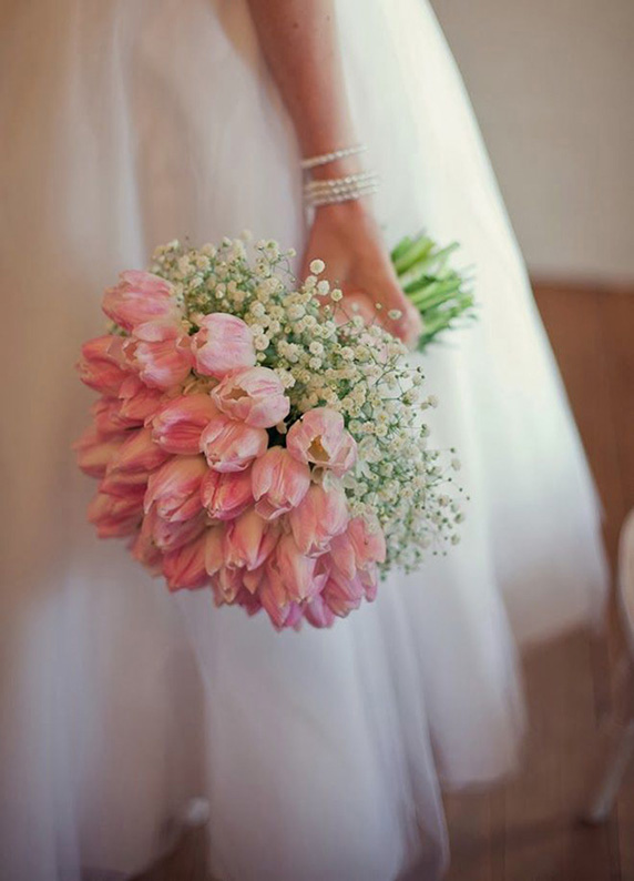 pink-tulips-and-babys-breath-wedding-bouquets.jpg