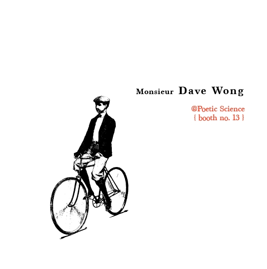 Dave_CoffeePeople_-01.png