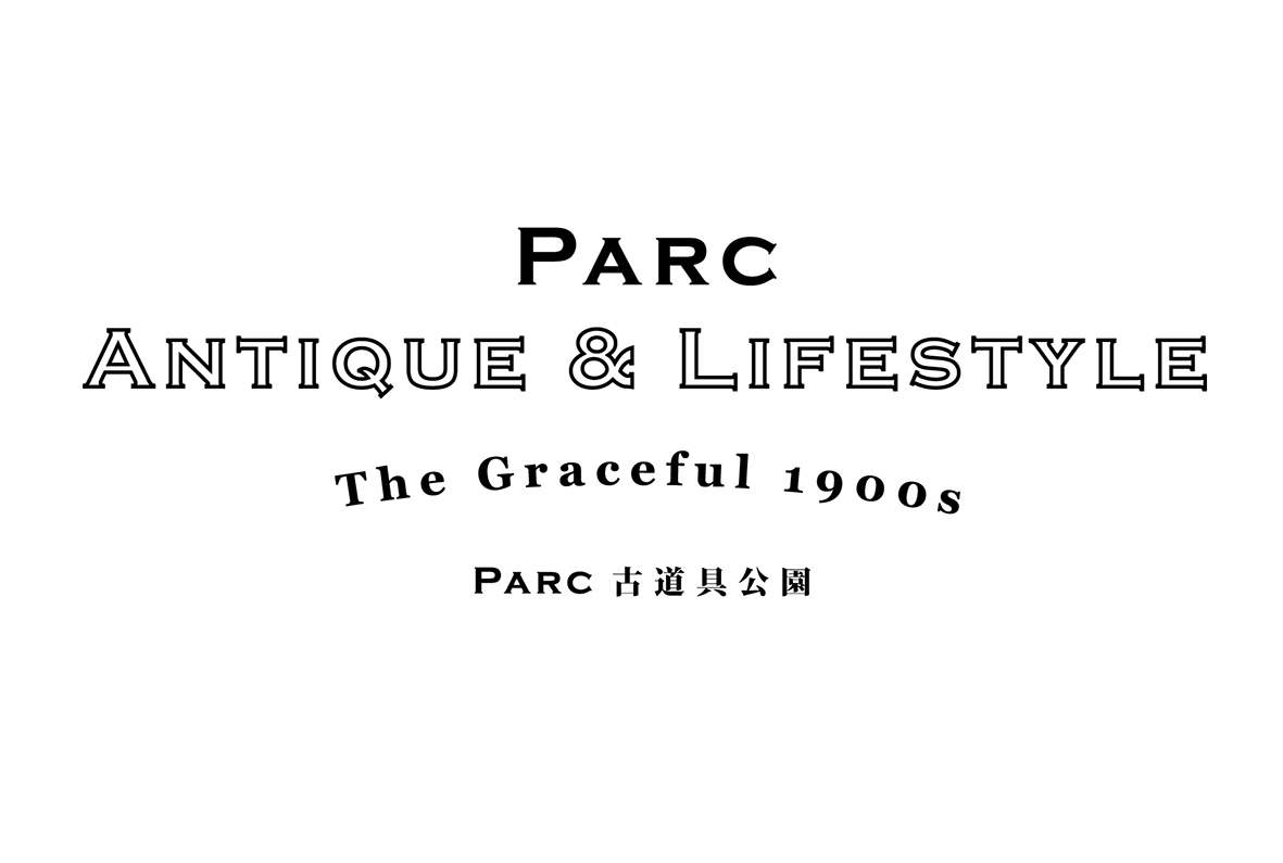 BrandLogo_Parc.jpg