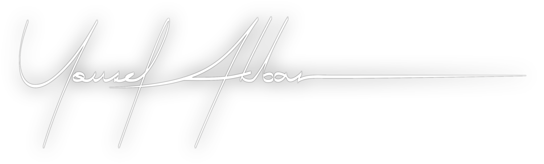 yousef akbar logo.png