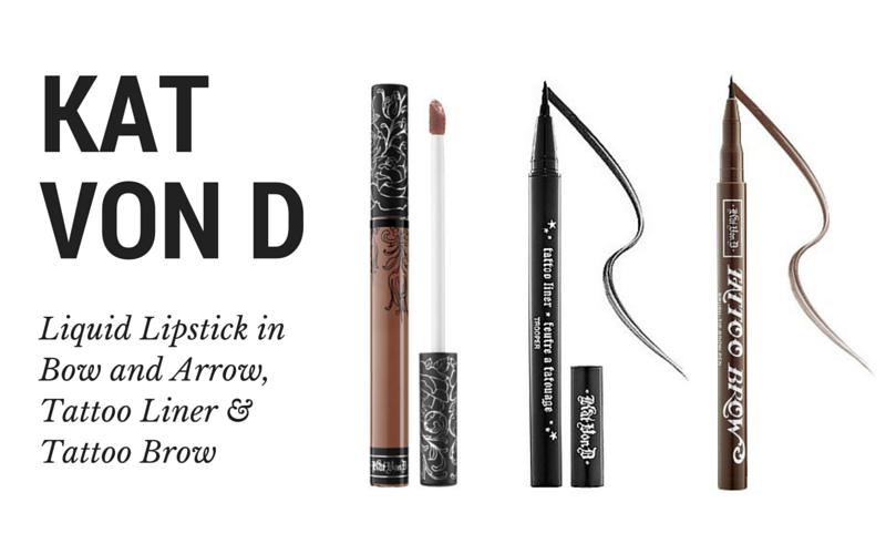 Beauty-Blogger-New-Zealand-Makeup-Blog