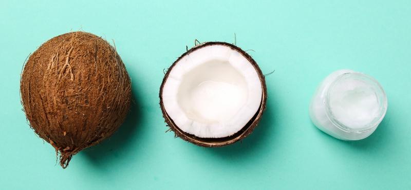 Hair-blog-new-zealand-coconut-oil