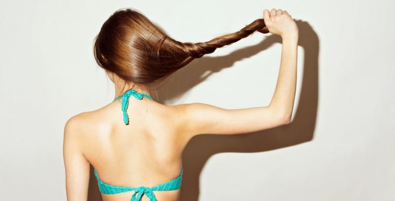 Hair-blog-breakage-beauty-blogger-advice