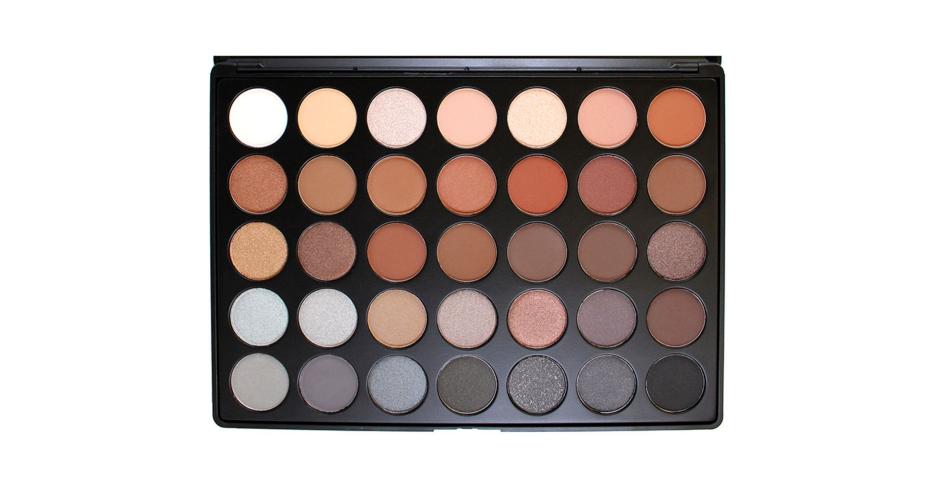 Beauty-blog-eyeshadow