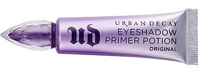 http://meccabeauty.co.nz/urban-decay/original-eyeshadow-primer-potion-paraben-free/V-022250.html?cgpath=brands-urban#start=1