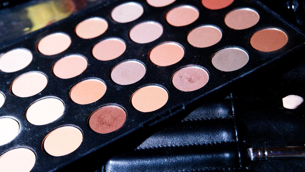 Eyeshadow-beauty-blog