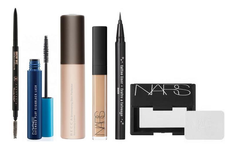 Makeup-travel-blog