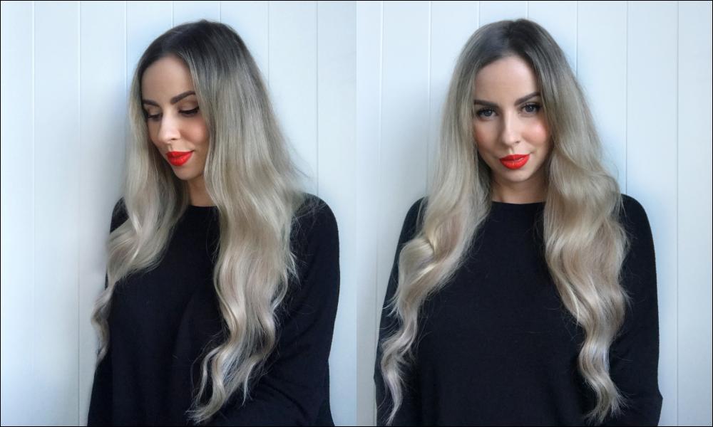 Beauty-blog-NZ