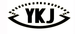 YKJ logo in black.jpg