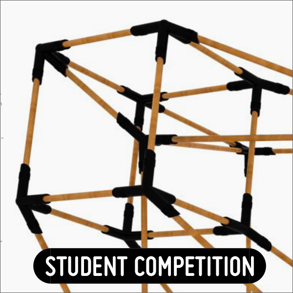 Student_Competition_600_TEXT2.jpg