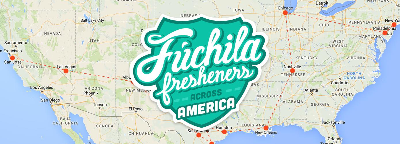FuchilaAcrossAmerica_v3.png