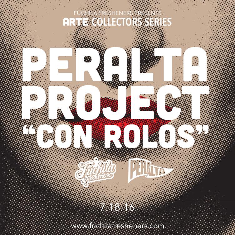 Peralta_PreRealease-Frida.jpg