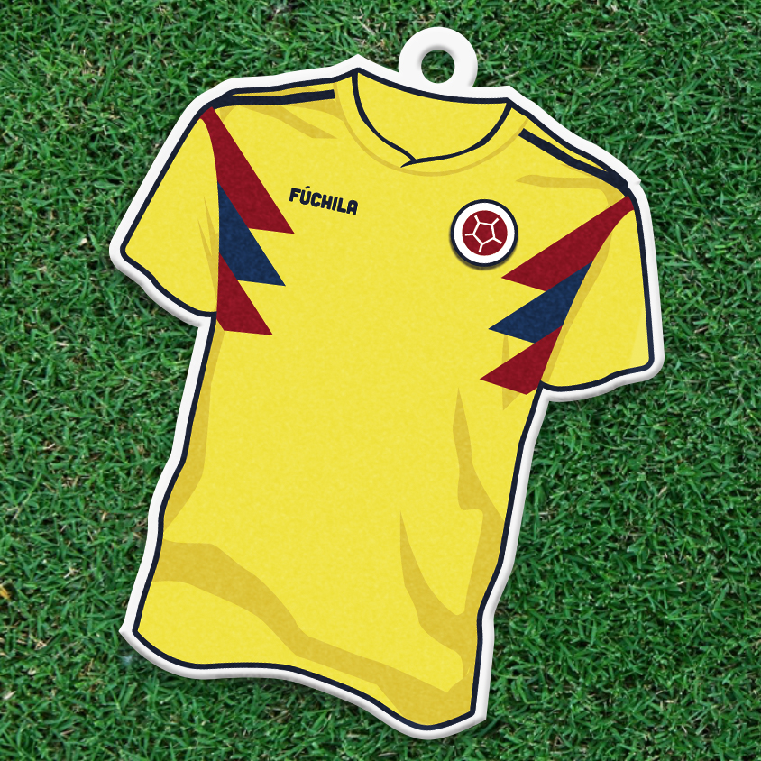 Slider_World Cup_Colombia.jpg