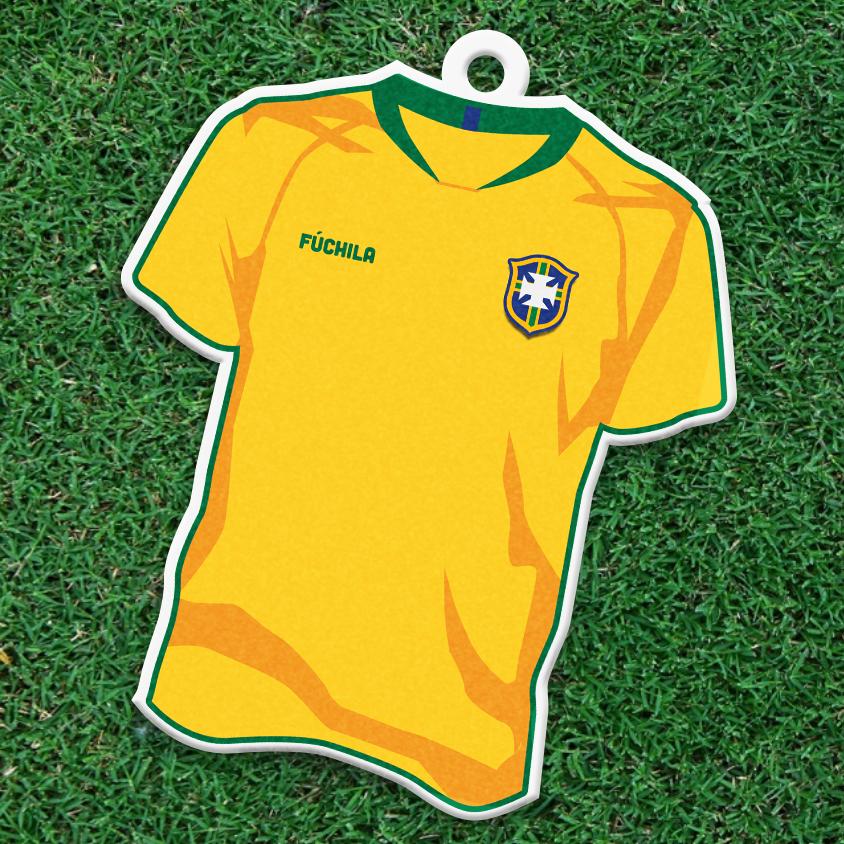 Slider_World Cup_Brazil.jpg