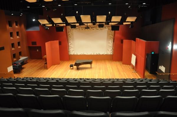 Auditorium-31-5-2-1024x680.jpg